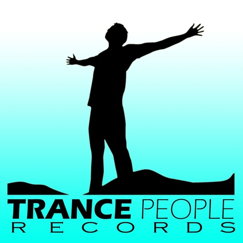 TRANCE PEOPLE records's avatar