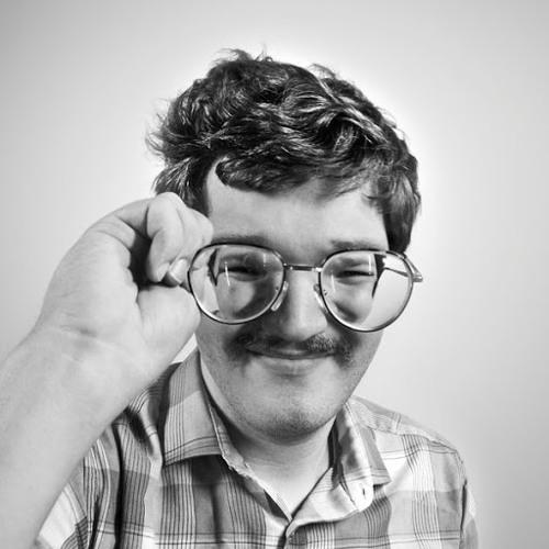 hamilton's avatar