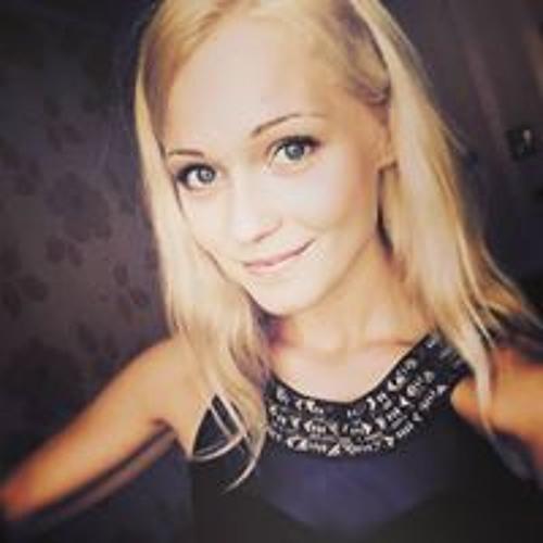 Rūta Marija's avatar