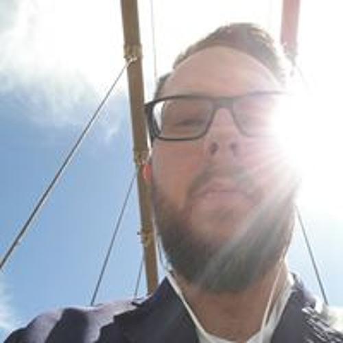 Ingvar Óli Eymundsson's avatar