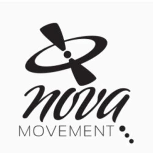 NOVA movement's avatar
