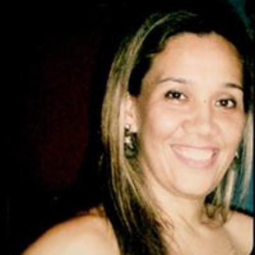 Duclecia Santos's avatar