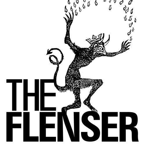 The Flenser's avatar