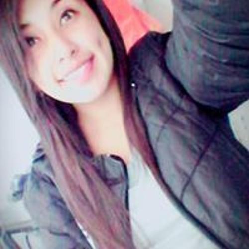 Erika Gonzalez's avatar