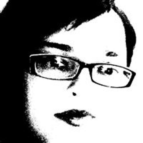 Malika Tazi's avatar