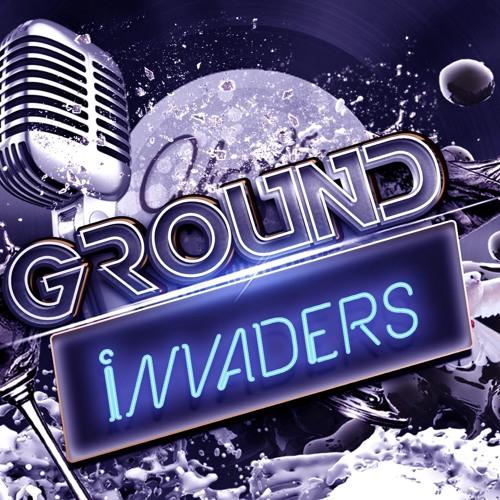 Ground Invaders's avatar