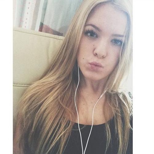 Olivia Konojacki's avatar