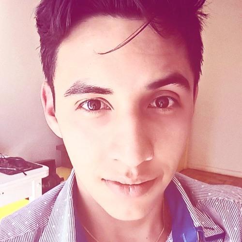 Bruno Bueno 13's avatar