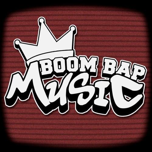 Boom Bap Music's avatar