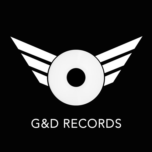 G&D Records's avatar