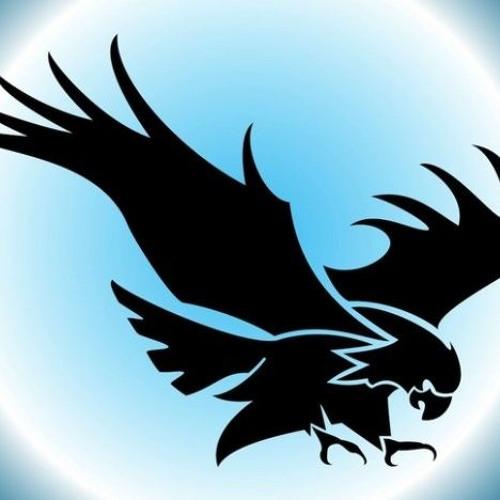 Racid Umo's avatar