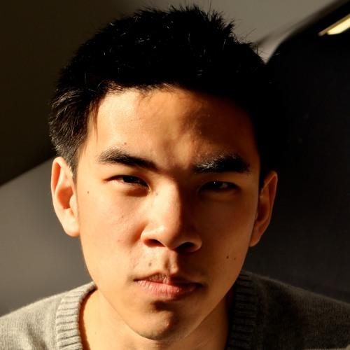 Andrew Zhou's avatar
