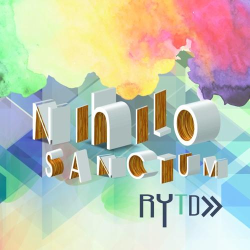 NIHILO SANCTUM's avatar