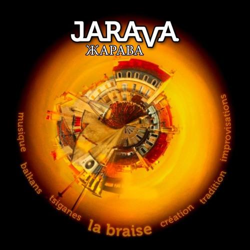 jarava's avatar