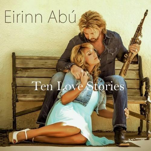 Eirinn Abu's avatar