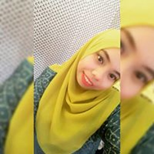 Amira Husna's avatar