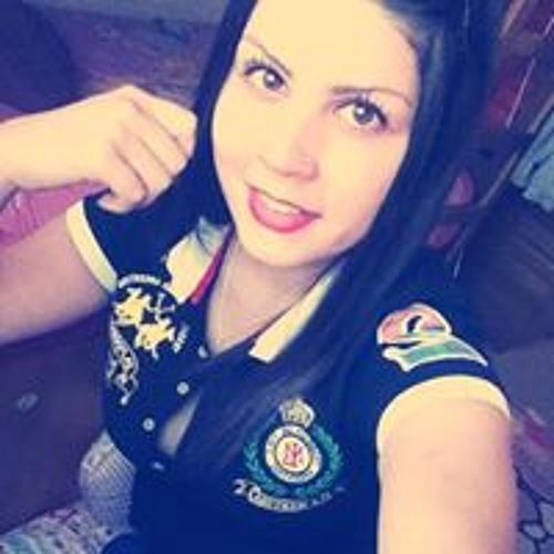 Araceli Figueroa's avatar