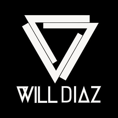 Will Diaz's avatar