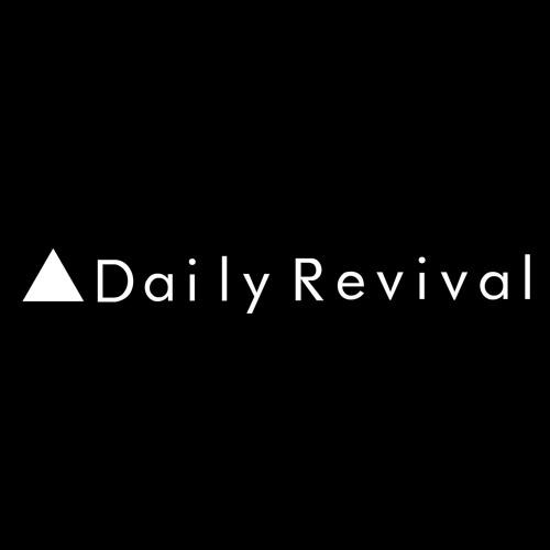 Daily Revival's avatar