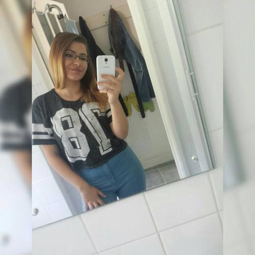 Marin Maria Elena's avatar