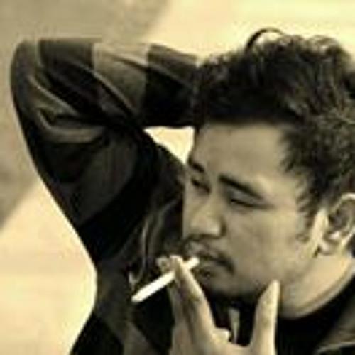 Hendra Tri Budi Santoso's avatar