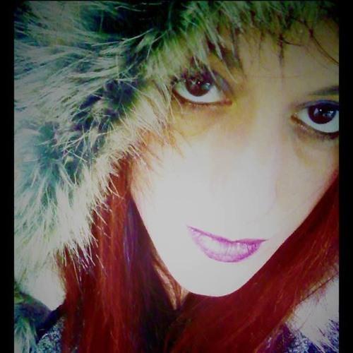 Orquidea Vieira (VixXen)'s avatar