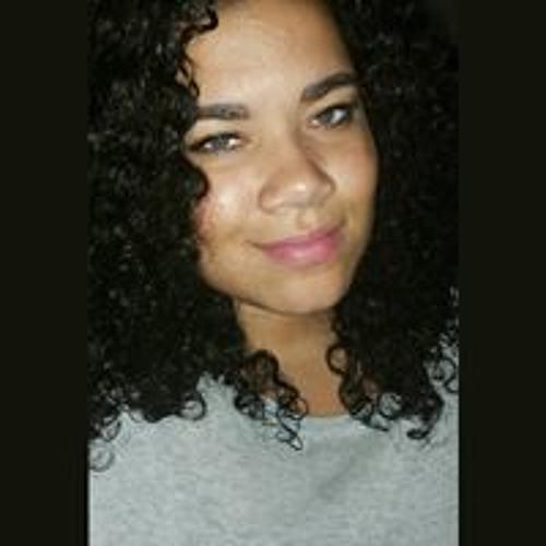 Sylvana Salemink's avatar