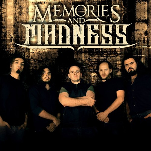 Memories And Madness's avatar