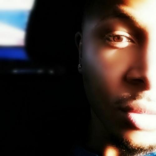 EmilioE22's avatar