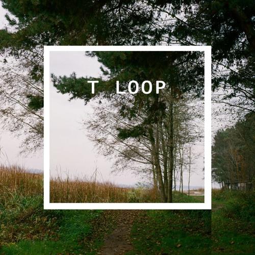 T-LOOP's avatar
