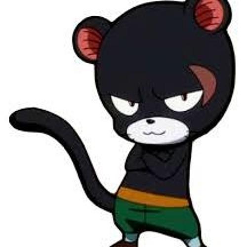 Little Panther (エルナンデス)'s avatar