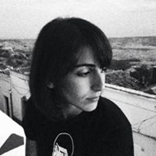 Ezia Benedetto's avatar
