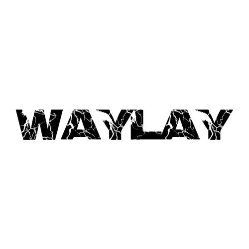 Waylay's Secret Jams's avatar