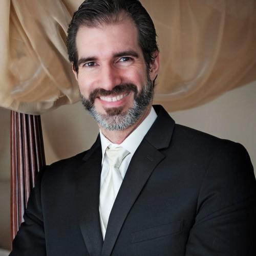 Demetrius Spaneas's avatar