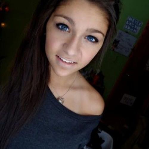 Maria Guiterrez's avatar