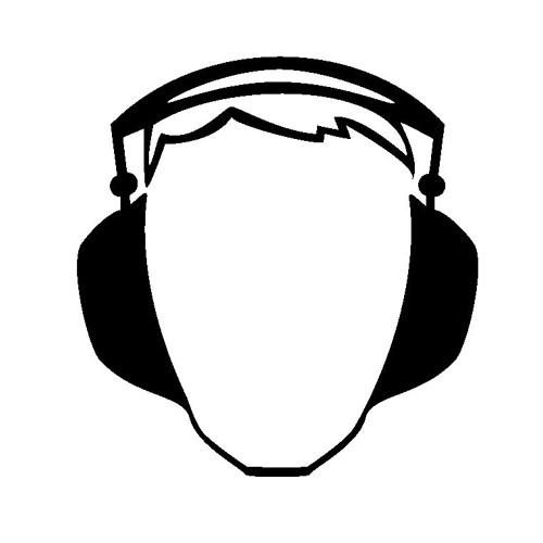 IDFLEX's avatar