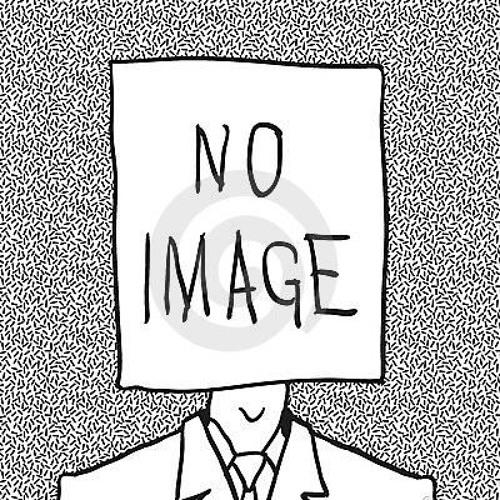 Hassan Ali 311's avatar