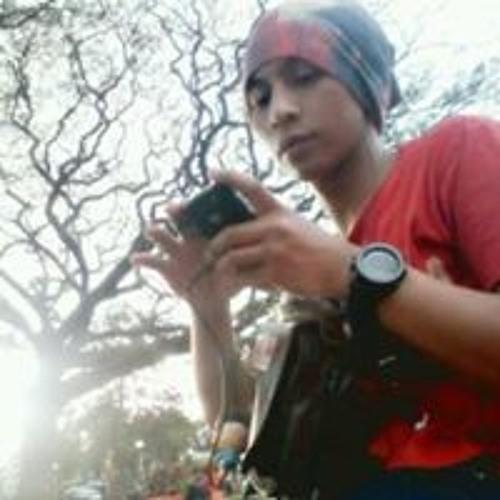 Bima Suprayoga's avatar