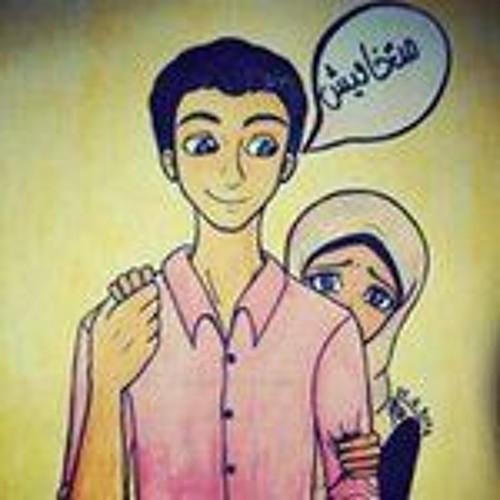 Ameera Shalaby's avatar