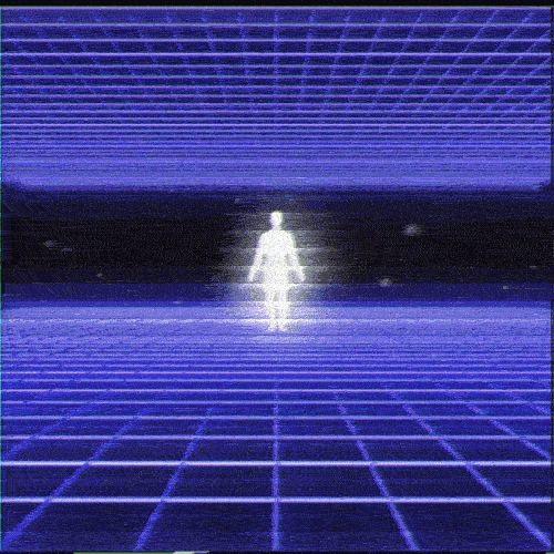 EvoAva's avatar