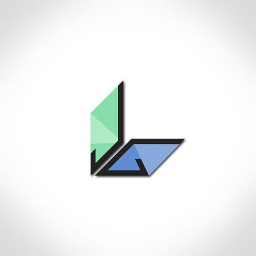 - JackG -'s avatar