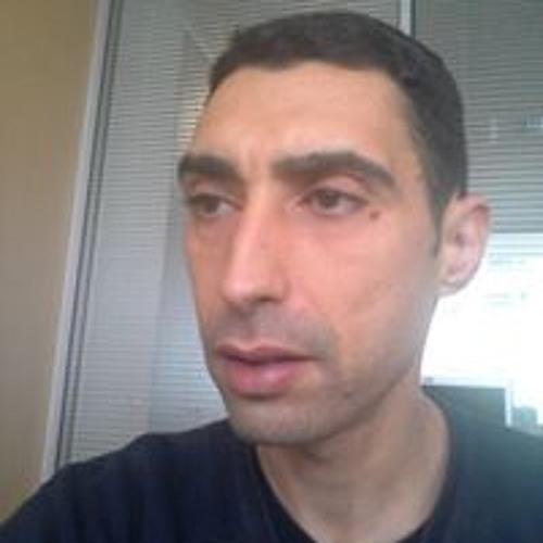 João Camelo's avatar