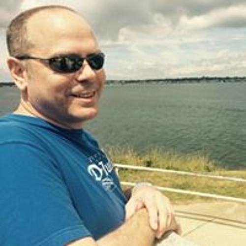 Andrew Foreman Lmt's avatar
