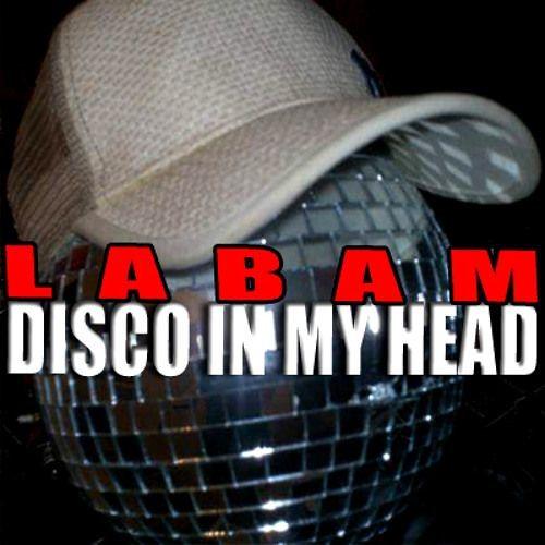 L A B A M's avatar