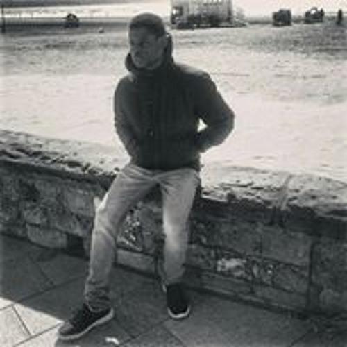 Prosper Oyibo's avatar