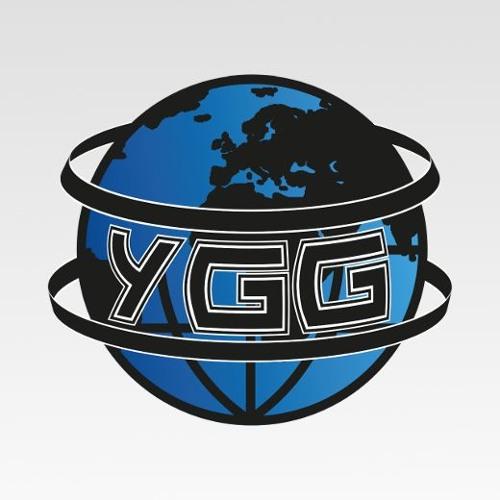 YGG's avatar
