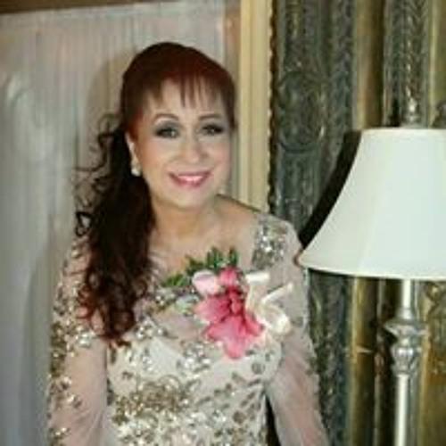 Maria Silva Lopez's avatar