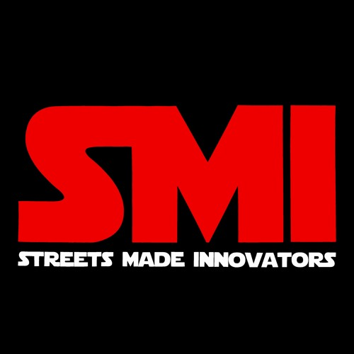 Streets Made Innovators's avatar