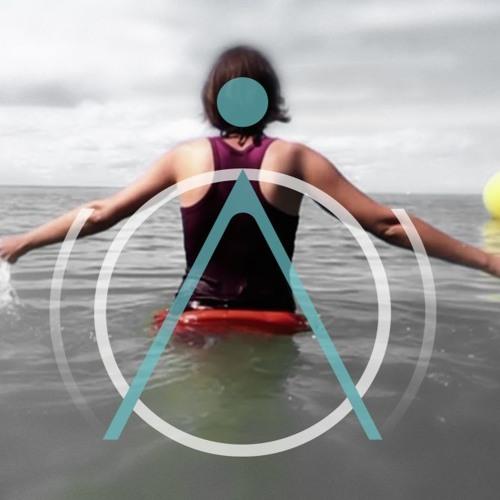 Floatingarms's avatar