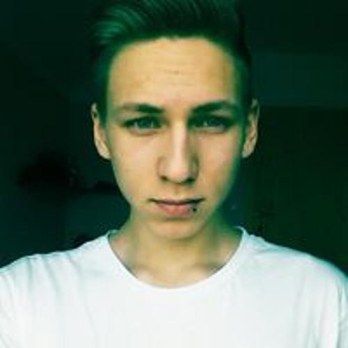 Sandro Romano's avatar